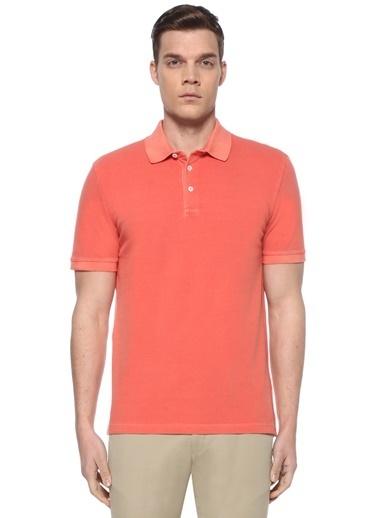 Beymen Collection Tişört Oranj